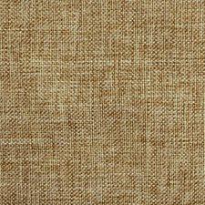 Caramel Decorator Fabric by Duralee
