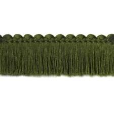 Pine Trim by Duralee