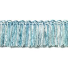 Turquoise Trim by Duralee