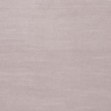 Petal Solid Decorator Fabric by Stroheim