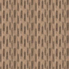 Desert Dune Stripes Decorator Fabric by S. Harris