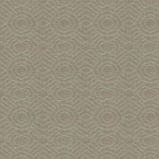 Aquazurre Contemporary Decorator Fabric by S. Harris