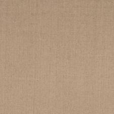 Burlap Texture Plain Decorator Fabric by S. Harris