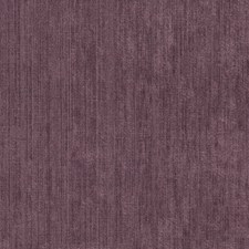Grape Solid Decorator Fabric by Fabricut