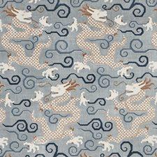 Celestine Decorator Fabric by Schumacher