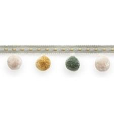 Mineral Trim by Schumacher