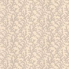 Platinum Novelty Decorator Fabric by Trend