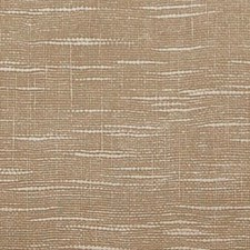 Carina Light Taupe Solid Decorator Fabric by Greenhouse