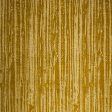 Citrine Animal Decorator Fabric by Fabricut