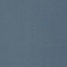 Neptune Solid Decorator Fabric by Fabricut