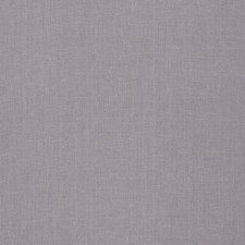 Seal Solid Decorator Fabric by Fabricut