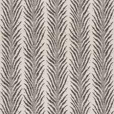 Basalt Decorator Fabric by Schumacher