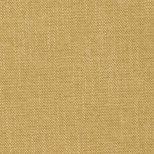 Citron Solid Decorator Fabric by Fabricut