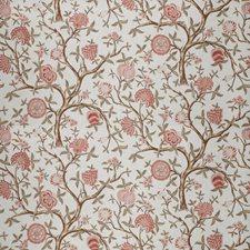 Harvest Floral Decorator Fabric by Fabricut
