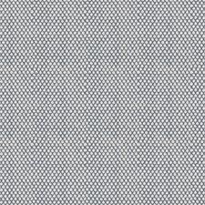 Bleu Global Decorator Fabric by Fabricut