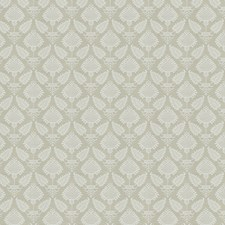 Linen Floral Decorator Fabric by Fabricut