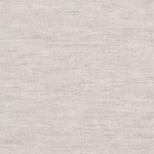 Fog Decorator Fabric by Schumacher