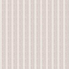 Snow Stripes Decorator Fabric by Fabricut
