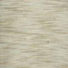 Bamboo Texture Plain Decorator Fabric by Fabricut