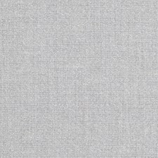 Frost Sheen Solid Decorator Fabric by Fabricut