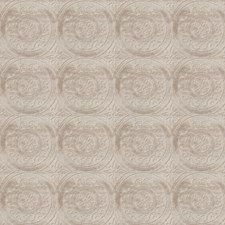 Linen Geometric Decorator Fabric by Fabricut
