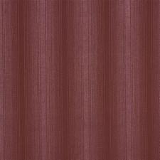 Saddle Decorator Fabric by Schumacher