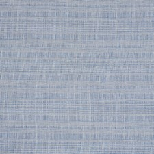 Blue Decorator Fabric by Schumacher