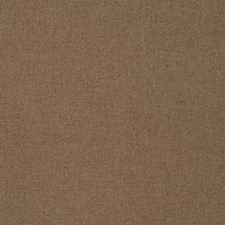 Otter Solid Decorator Fabric by Trend