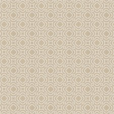 Doe Lattice Decorator Fabric by Trend