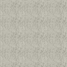 Seamist Geometric Decorator Fabric by Stroheim