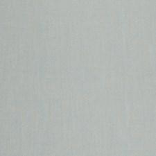 Mist Texture Plain Decorator Fabric by Stroheim