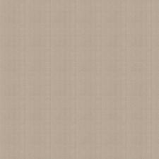 Shell Geometric Decorator Fabric by Stroheim