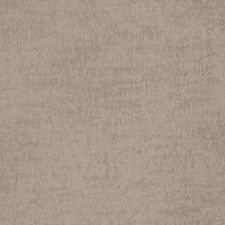 Shadow Texture Plain Decorator Fabric by Stroheim