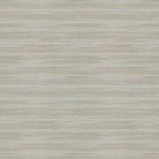 Sea Mist Geometric Decorator Fabric by Stroheim