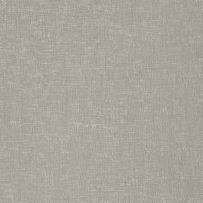 Shadow Texture Plain Decorator Fabric by Stroheim