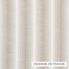 Natural Decorator Fabric by Schumacher