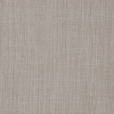 Feather Grey Solid Decorator Fabric by S. Harris