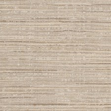 Barley Texture Plain Decorator Fabric by Fabricut