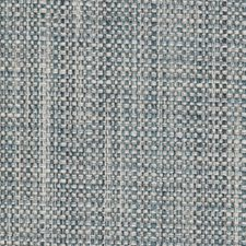 Bluestone Texture Plain Decorator Fabric by Fabricut