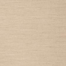 Blonde Texture Plain Decorator Fabric by Trend