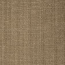 Khaki Texture Plain Decorator Fabric by Trend