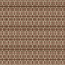 Sierra Nevada Small Scale Woven Decorator Fabric by S. Harris