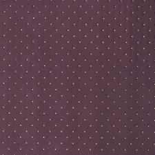 Gypsy Contemporary Decorator Fabric by S. Harris