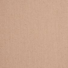Rosewood Decorator Fabric by Schumacher