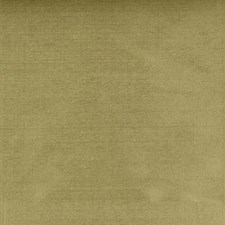 Green Olive Decorator Fabric by Highland Court
