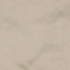 Gunmetal Decorator Fabric by Highland Court