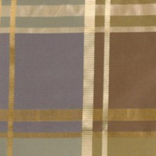 Brown Sugar Decorator Fabric by Highland Court