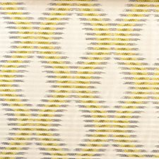 Citron Decorator Fabric by Highland Court