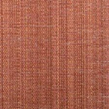 Chilipepper Silk Decorator Fabric by Highland Court