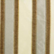 Bronze Decorator Fabric by Highland Court